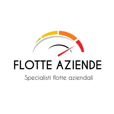 Flotte Aziende - Autonoleggio Forlì