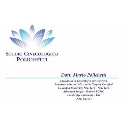 Dott. Mario Polichetti Specialista in Ginecologia - Strumenti chirurgici e medici Roccapiemonte