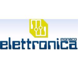 Monaco Elettroforniture - Elettricita' materiali - vendita al dettaglio Vieste