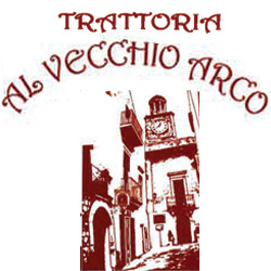 Trattoria al Vecchio Arco - Ristoranti - trattorie ed osterie Locorotondo