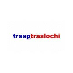 Trasp Traslochi
