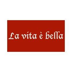 La Vita è Bella Pizzeria - Pizzerie Terracina