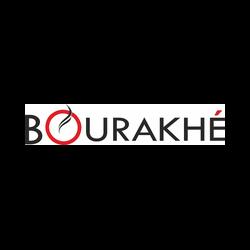 Ristorante Bourakhe' - Ristoranti - self service e fast food Palmi