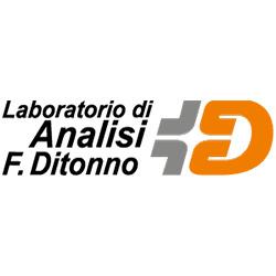 Laboratorio di Analisi Ditonno - Analisi cliniche - centri e laboratori Bari
