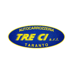 Autocarrozzeria Tre Ci - Carrozzerie automobili Taranto