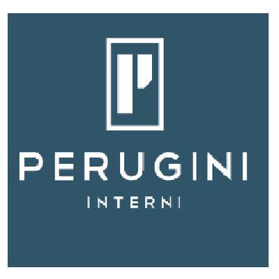 Perugini Interni - Mobili - vendita al dettaglio Roma