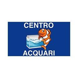 Centro Acquari - Animali domestici, articoli ed alimenti - vendita al dettaglio Nocera Inferiore