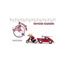 Pizzeria Pizzatime - Ristoranti - trattorie ed osterie Albano Laziale