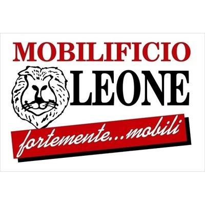 Mobilificio Leone - Mobili - produzione e ingrosso Lizzano