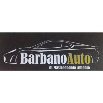 Barbanoauto - Automobili - commercio Maschito