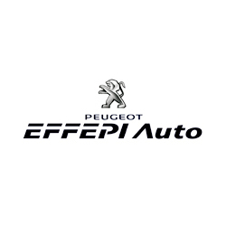 Effepi Auto Concessionaria Peugeot - Automobili - commercio Monza
