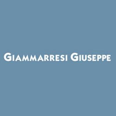 Giammarresi Centro Assistenza Tecnica Autorizzata Whirpool - Elettrodomestici - riparazione e vendita al dettaglio di accessori Palermo