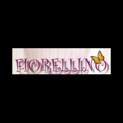 Fiorellino Tendaggi - Biancheria per la casa - vendita al dettaglio Grignasco