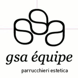 Gsa Equipe - Parrucchieri per donna Forano