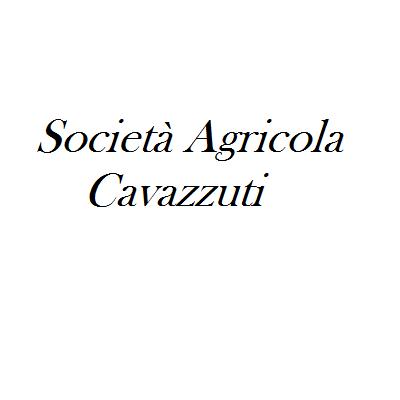 Cavazzuti S.S. Societa' Agricola - Aziende agricole Soliera