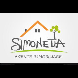 Agenzia Immobiliare Simonetta - Agenzie immobiliari Bellinzago Novarese