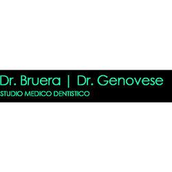 Studio Medico Dentistico Dr. Bruera e Dr. Genovese