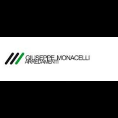 Arredamenti Monacelli Giuseppe - Mobili componibili Tocco da Casauria