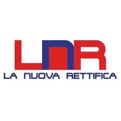 La Nuova Rettifica - Autorevisioni periodiche - officine abilitate Novara