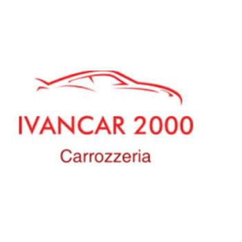 Porazzini Ivano - Carrozzerie automobili Rieti
