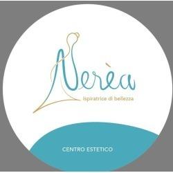 Centro Estetico Nerea Aversa - Istituti di bellezza Aversa