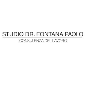Studio Fontana - Consulenza del Lavoro - Paghe, stipendi e contributi Langhirano