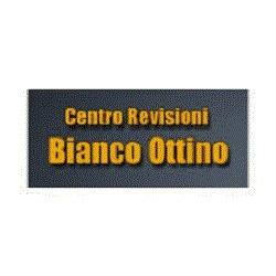Centro Revisioni Bianco Ottino - Autoriparazioni