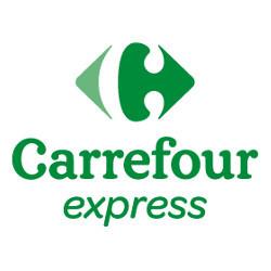 Carrefour Express Realdi' - Alimentari - vendita al dettaglio Milano