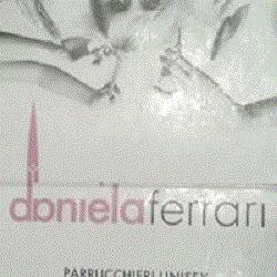 Ferrari Daniela Parrucchieri Unisex - Parrucchieri per donna Quattro Castella