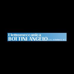 Elettromeccanica Bottini - Avvolgimenti elettrici Solbiate Olona