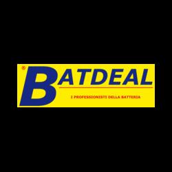 Batdeal  Batterie Pordenone - Batterie, accumulatori e pile - commercio Pordenone