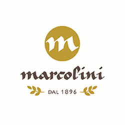 Frantoio Oleario Marcolini - Oli alimentari e frantoi oleari Monteciccardo