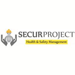 Securproject - Studi tecnici ed industriali Santa Croce sull'Arno