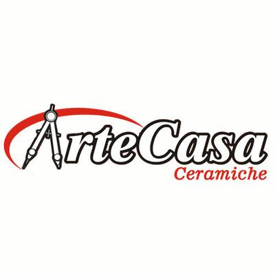Artecasa Ceramiche