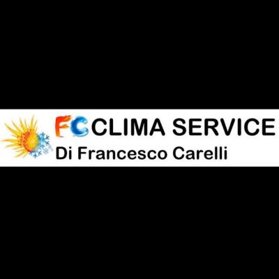 Fc Clima Service di Francesco Carelli Revisione Caldaie Condizionamento - Impianti idraulici e termoidraulici Zumpano