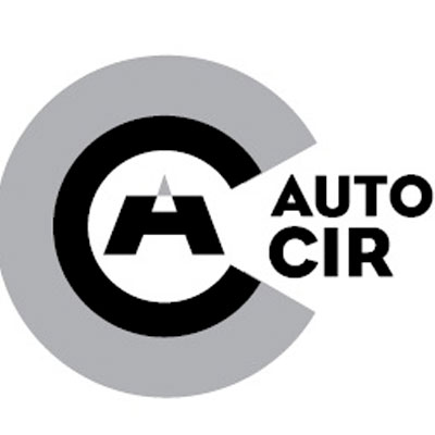 Auto Cir - Carrozzerie automobili Corvara in Badia
