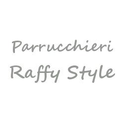 Parrucchieri Raffy Style - Parrucchieri per donna Chiusi della Verna