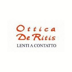 Ottica De Ritis Marco - Ottica, lenti a contatto ed occhiali - vendita al dettaglio Pescara