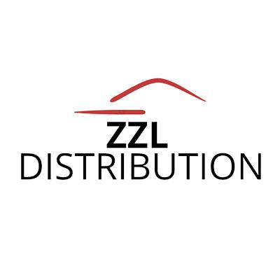 Zzl Distribution - Ricambi e componenti auto - commercio Poggiomarino