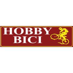 Hobby Bici - Biciclette - vendita al dettaglio e riparazione Gavi