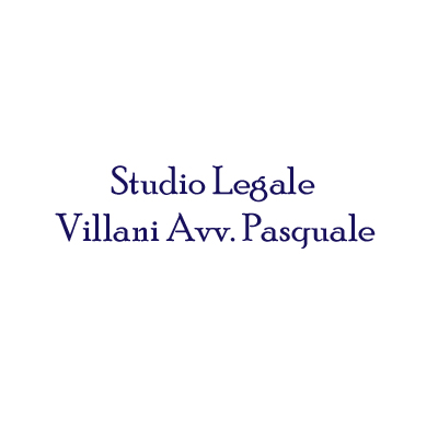 Studio Legale Villani Avv. Pasquale