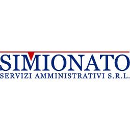 Studio Simionato Dottori Commercialisti e Consulenti del Lavoro - Amministrazioni immobiliari Castelfranco Veneto