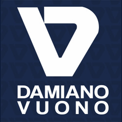 Damiano Vuono - Abbigliamento - produzione e ingrosso Vergiate