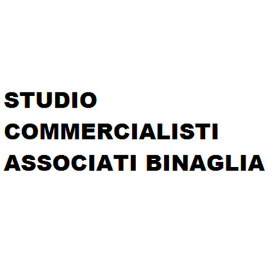 Studio Commercialisti Associati Binaglia