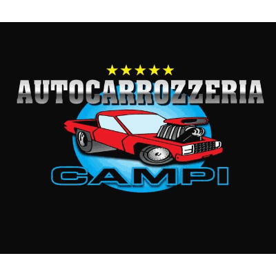 Autocarrozzeria Campi - Carrozzerie automobili Genova