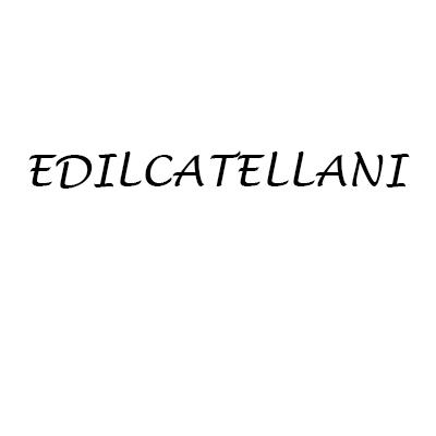 Edilcatellani Fornitura Materiali per Edilizia - Edilizia - materiali Parma