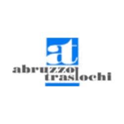 Abruzzo Traslochi - Traslochi Colleatterrato Basso
