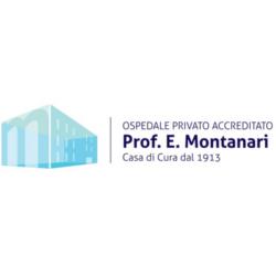 Casa di Cura Privata Prof. E. Montanari Spa - Medici specialisti - otorinolaringoiatria Morciano di Romagna