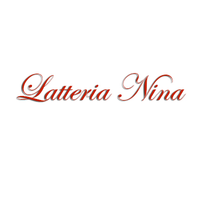 Latteria Nina - Latterie Nizza Monferrato