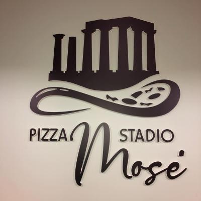 Pizzeria Pizza Stadio Mosè - Pizzerie Villaggio Mosé
